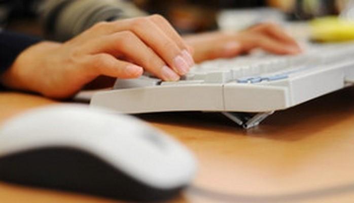 Обнародованы результаты приема на вакантные плановые места в колледжах