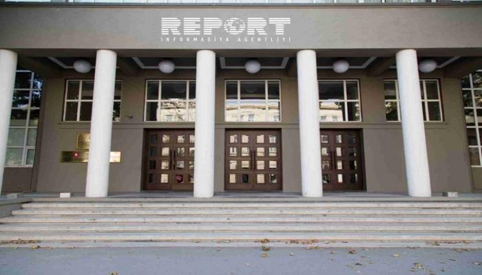 В Азербайджане заработает Апелляционная комиссия по проблемным кредитам