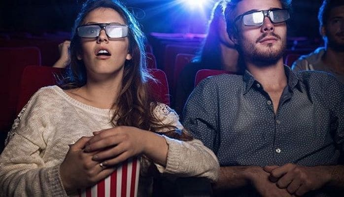 XXI əsrin ən yaxşı komediya filmləri açıqlanıb