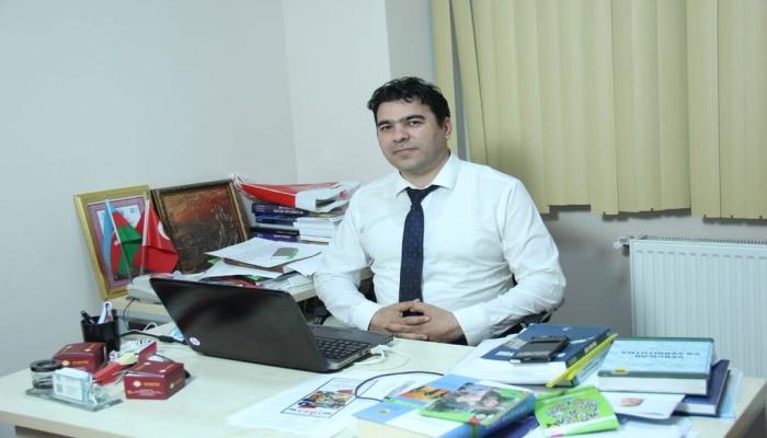 Азербайджан может поддержать студентов из уязвимых групп в оплате обучения