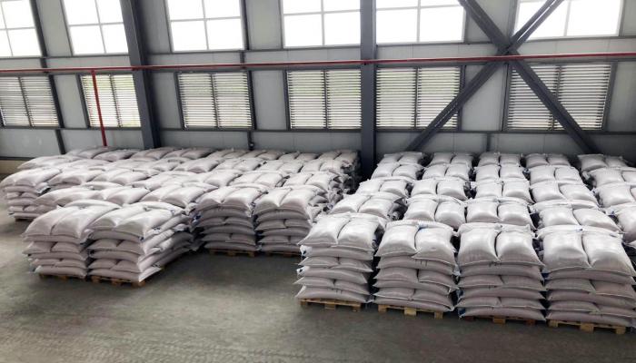 В Азербайджане продолжается заготовка семенного зерна