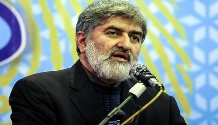 """İrandan etiraf: """"Azərbaycan haqlı olsa da, Ermənistanın tərəfini tutduq"""""""
