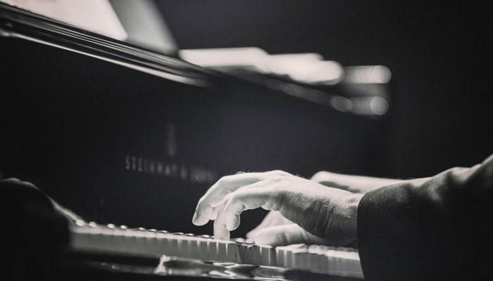 Beynəlxalq Gənc Pianoçular Müsabiqəsi