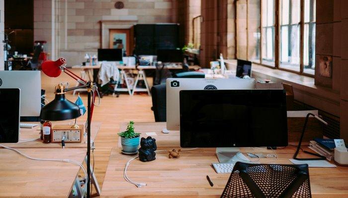 İşte Mutluluk: 6 Adımda Size ve Emeğinize Değer Veren Bir Şirket Kültürü Nasıl Olmalıdır?
