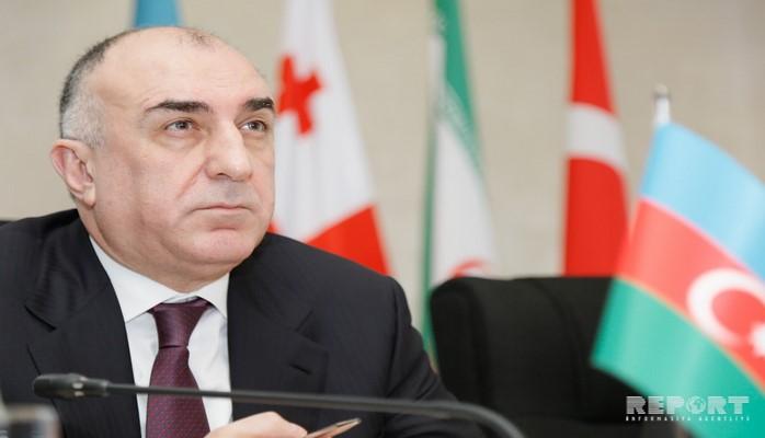 В будущем году мы должны достичь продвижения в урегулировании нагорно-карабахского конфликта