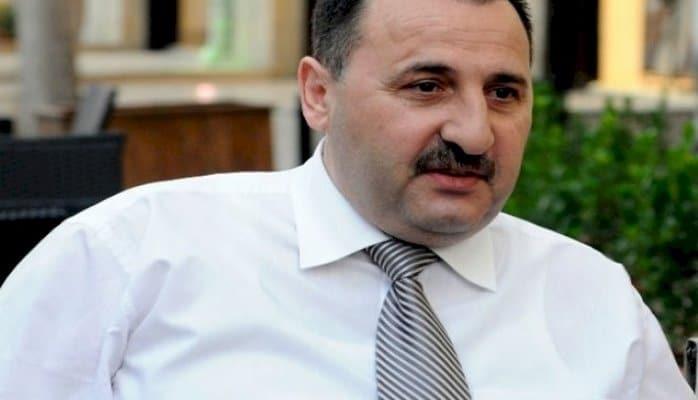"""""""Özünü buraxan deputatlar namizəd olmamalıdır"""""""