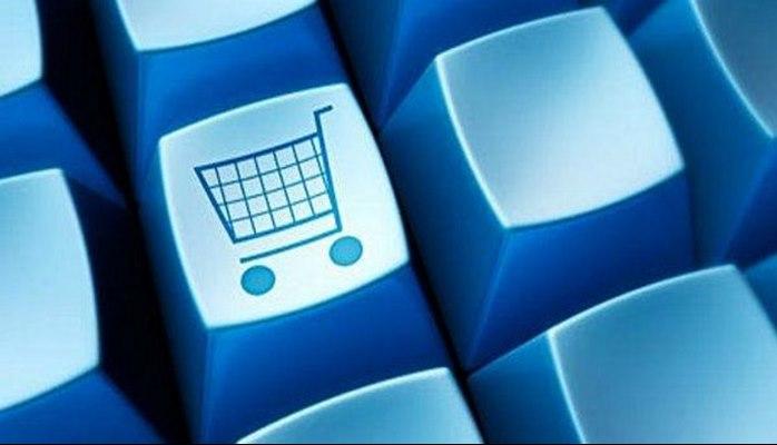 'E-ticaret'te 'Güven Damgası' dönemi başladı