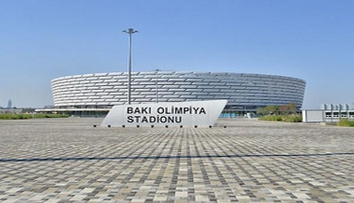 "На матч ""Карабах"" - ""Арсенал"" продано 10 тысяч билетов"