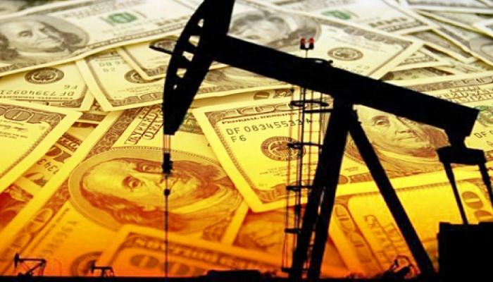 Стоимость нефти WTI на торгах в США впервые достигла отрицательных значений (Обновлено)