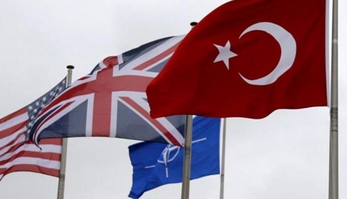 Türkiyə-ABŞ böhranı ən çox onları sevindirdi - Avropa mediası yazdı