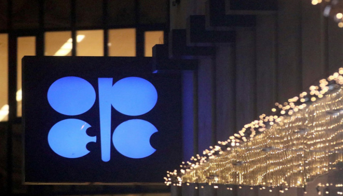 OPEC+ iclası sabah keçiriləcək