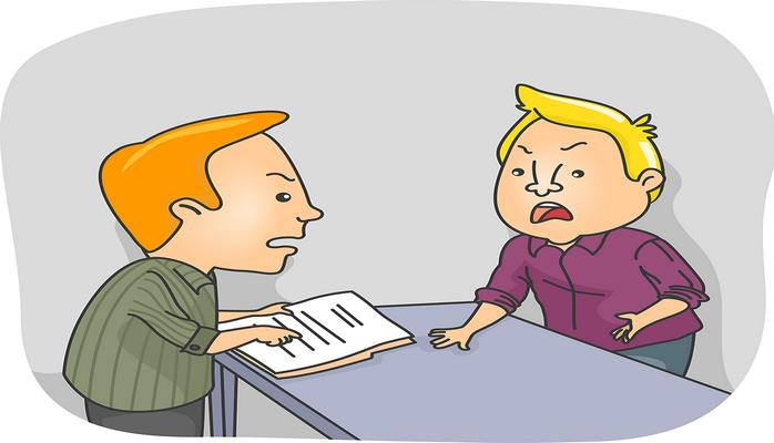Zor İnsanlarla Nasıl İletişim Kurulur?  Diyalogun 11 Kuralı