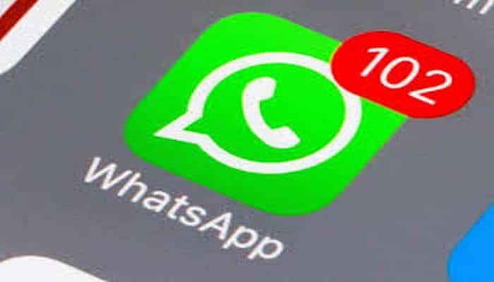 """""""WhatsApp""""dan gözlənilməz addım - videolarla bağlı 15 saniyə qadağası"""