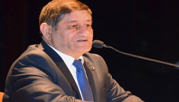 """""""Biz hansısa şirkət yox, böyük iddiaları olan İrəvan Respublikası qurmuşuq"""" - MÜSAHİBƏ"""