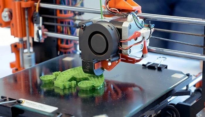 3D printerində necə pul qazanmaq olar: 5 ən yaxşı yol