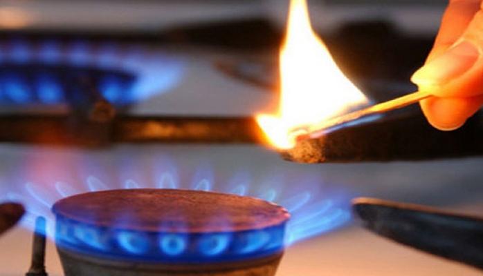 «Азеригаз» увеличил объемы поставляемого населению газа