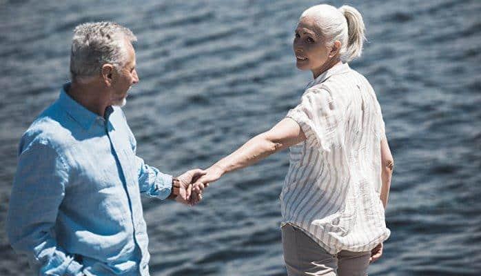 Ученые нашли средство, замедляющее старение