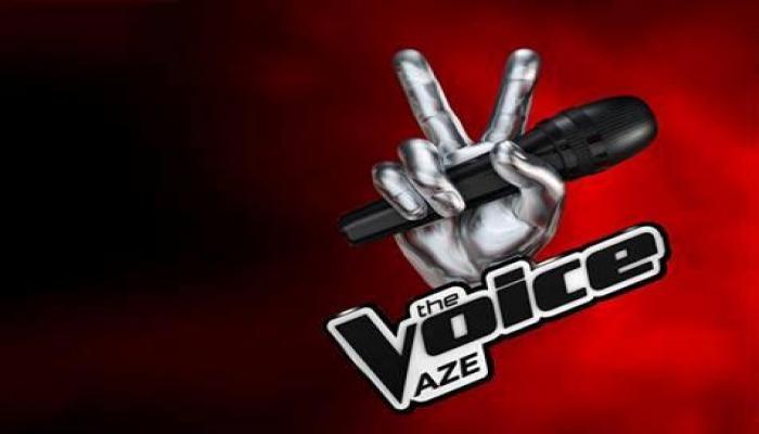 """Всемирно известный проект """"The Voice Kids"""" в Азербайджане: начался прием заявок"""
