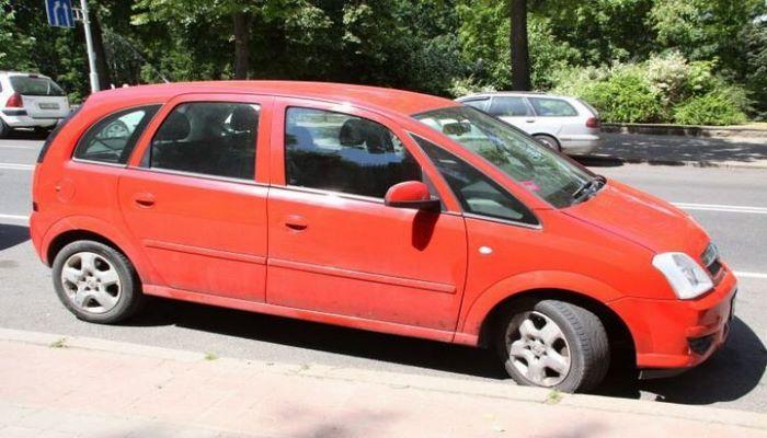 Автоэксперты рассказали, как самому подготовить машину к летнему сезону