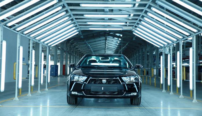 В Азербайджане предлагается упростить условия приобретения новых автомобилей