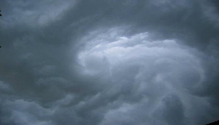 Qərargah hava ilə bağlı son durumu açıqladı