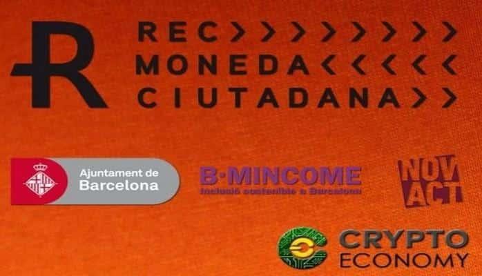 Барселона запускает собственную криптовалюту