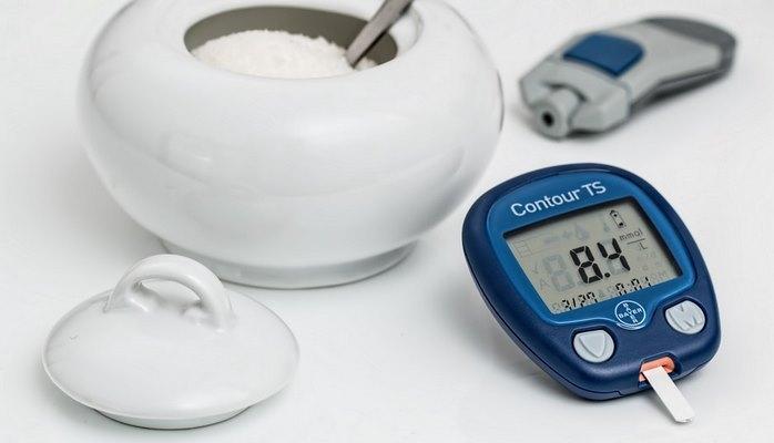 Диабет начинается за 20 лет до диагноза