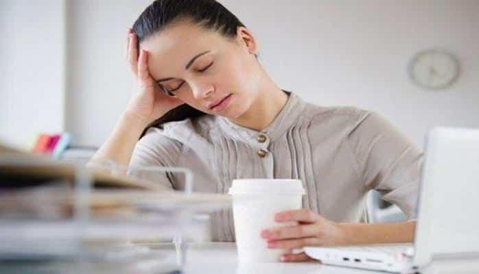 Цитрусовые и кофе с молоком на завтрак могут спровоцировать развитие гастрита и образование камней в почках