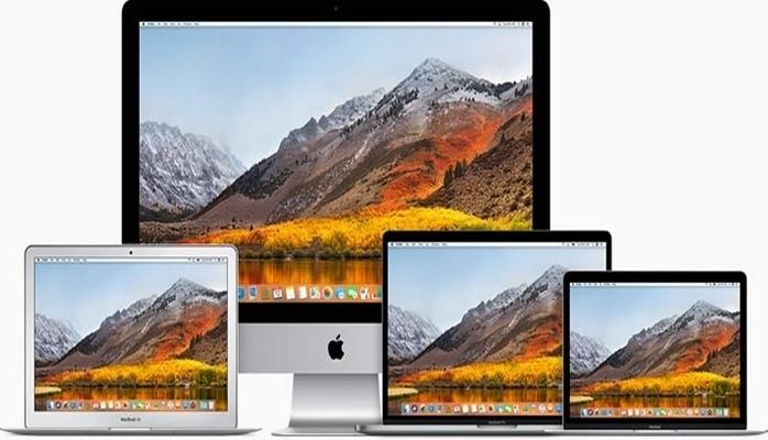 Apple разработала новое устройство — возможно, ноутбук с ARM-процессором
