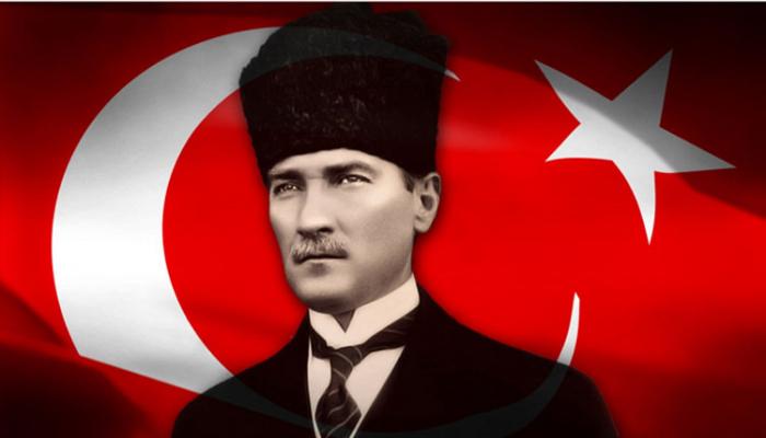Самое важное событие в истории турецкого народа – Ученые