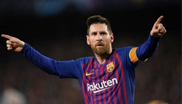 """Messinin """"Barselona""""da görmək istədiyi 3 futbolçu"""