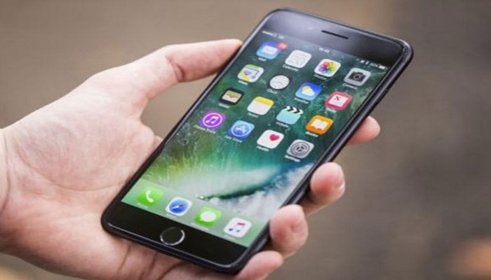 Apple может разрешить менять браузер и почту по умолчанию на iPhone и iPad