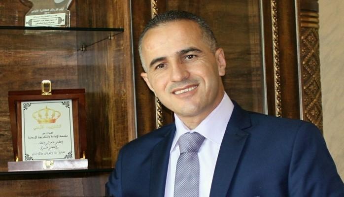 Иорданский политолог: В результате независимой внешней политики Азербайджан завоевал огромный авторитет и уважение на международной арене