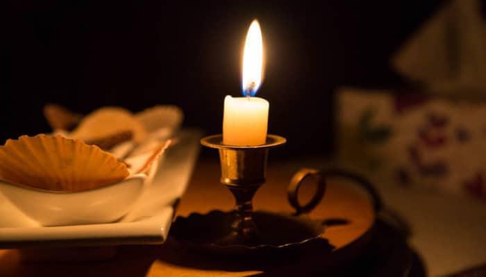 В ряде бакинских поселков не будет света
