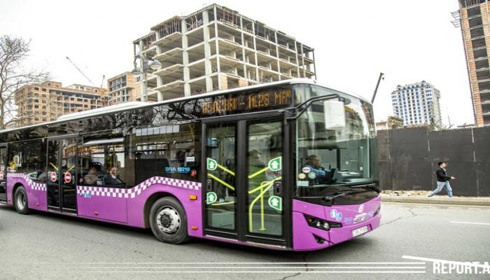 Эксперт: Нужно наказать тех, кто без особой надобности пользуется автобусом