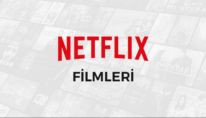 Netflix Filmleri Listesi | IMDb Puanlarına Göre Sıralanmış En İyi 20 Film
