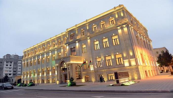 İki universitet Bakı kənarına köçürüldü: davamı..
