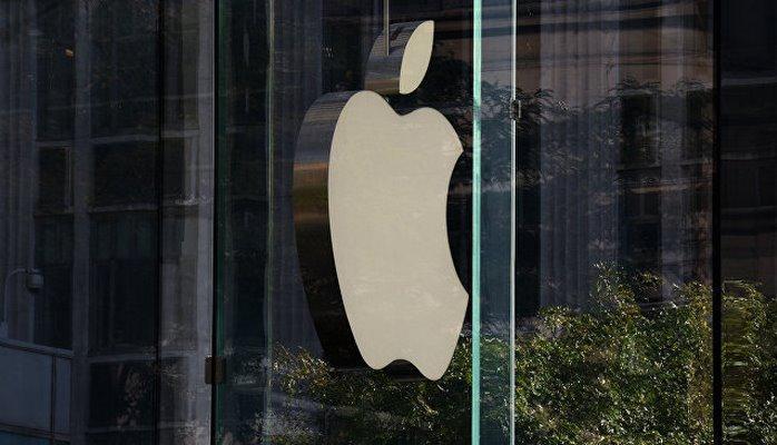 Еврокомиссия одобрила сделку по покупке приложения Shazam компанией Apple