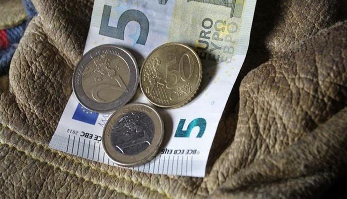 Сколько в Германии зарабатывают специалисты?