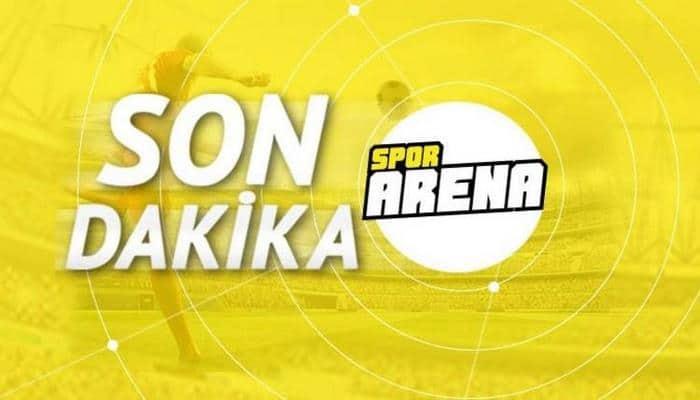 Ziraat Türkiye Kupası finali 15 Mayıs Çarşamba gününe alındı