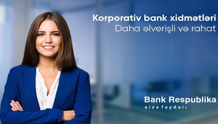 Hansı bankda hesab açmaq daha əlverişlidir?