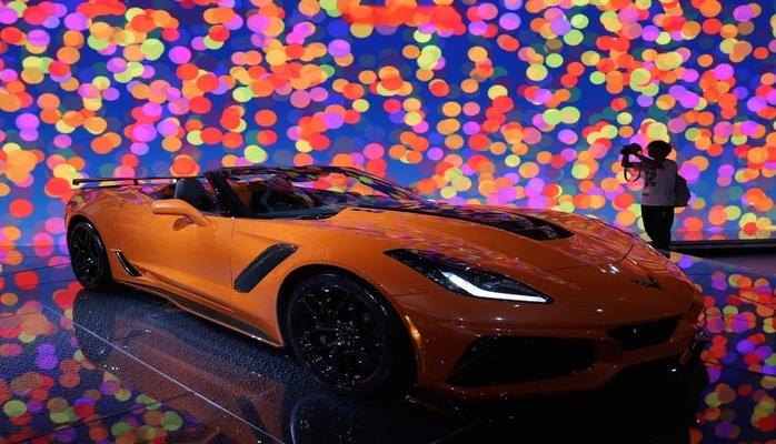 2019'da 'Yılın Otomobili' Ödülünü Kazanan 6 Araba