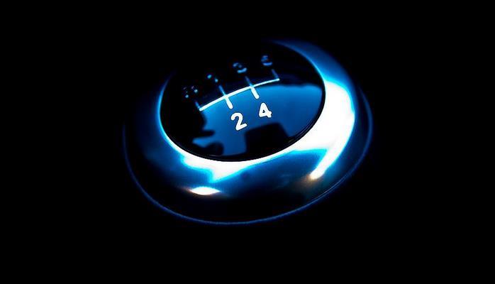 Названы марки самых популярных машин с механической коробкой передач