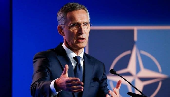 NATO sammiti 2020-ci ilədək 30 batalyon və 30 hava eskadrilyasının yaradılmasını təsdiqləyib