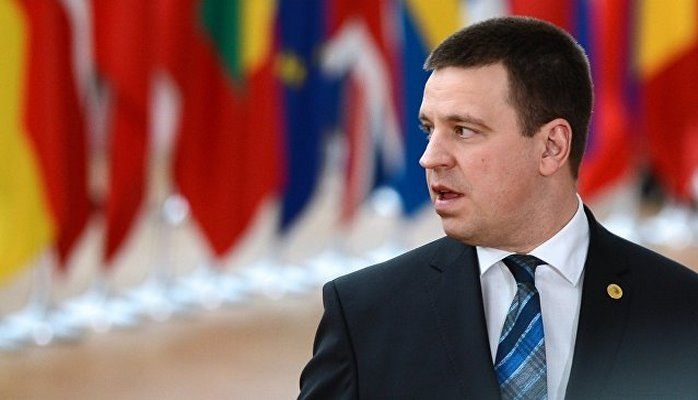 В Эстонии готовят законопроект о применении искусственного интеллекта