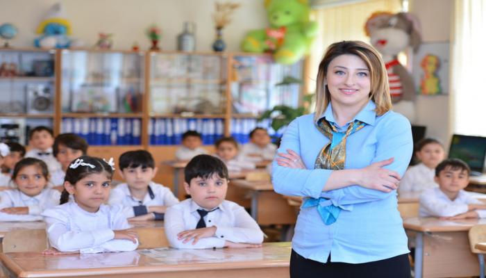 Названа дата II тура конкурса по приему на работу педагогов по срочному контракту