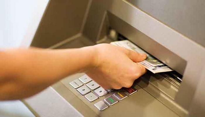 В Азербайджане обнародована сумма единовременной выплаты безработным