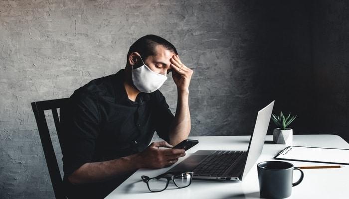 Ожирение, астма и диабет. Чем можно заболеть, прячась дома от коронавируса