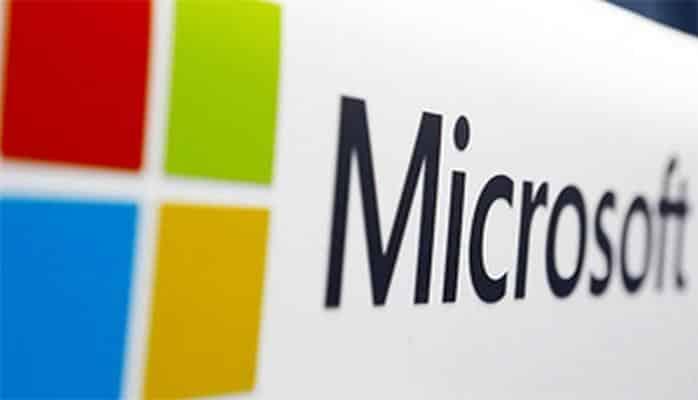 """""""Windows"""" sisteminin idarəetməsi altında işləyən bütün kompüterlər təhlükə altındadır"""