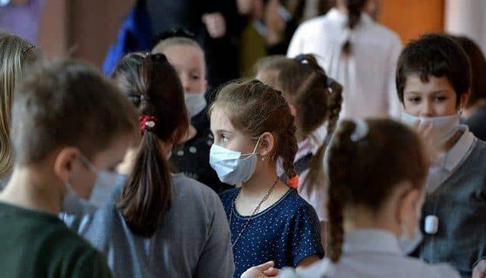 Ротавирус капут? - директор Центра гигиены о ситуации в Азербайджане